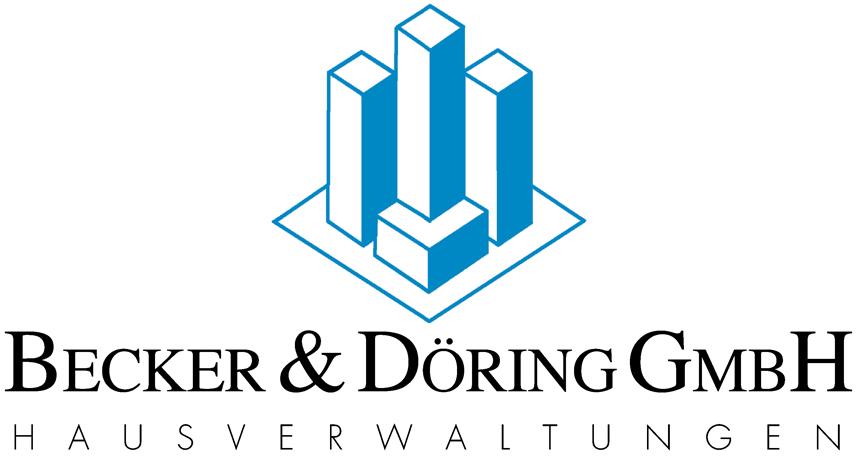 Becker & Döring GmbH Hausverwaltungen